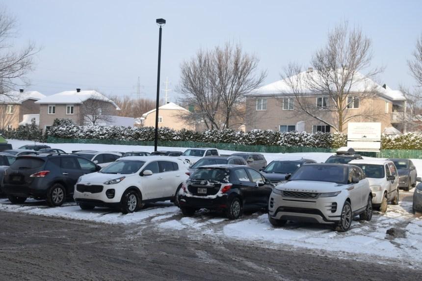 Modifications au Règlement de l'Arrondissement des Rivières  – Les secteurs Lebourgneuf et Pierre-Bertrand touchés