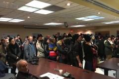 Négociations entre la CSDPS et ses enseignants: le bras de fer continue