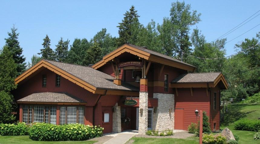 Pétition à Lac-Beauport – Des citoyens demandent une enquête administrative
