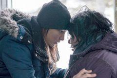Le roman de Naomi Fontaine adapté au cinéma – Une amitié qui résiste au choc des cultures