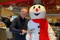 Festival Boischatel en neige: une édition du 100e réussie