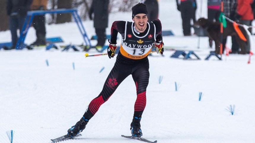 Le Mont-Sainte-Anne recevra les meilleurs espoirs canadiens en ski de fond