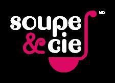 Allergènes non déclarés dans des produits de Soupe & Cie