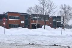 Plusieurs changements de direction à la Commission scolaire des Premières-Seigneuries