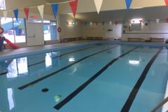 La piscine de Lac-Beauport fermée, une infrastructure intermunicipale en vue?
