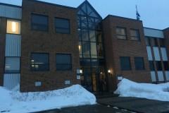 Commission scolaire des Premières-Seigneuries: réactions à la fin du conseil des commissaires