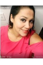 Isabel Buelvas Barrios a été retrouvée