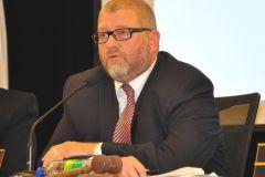 Blocus ferroviaires: Saint-Augustin craint pour ses entreprises