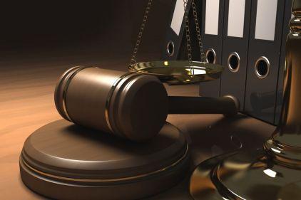 Une ado doit verser 10500$ pour un faux enlèvement