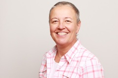 12 questions pour briser des mythes du sport féminin avec Guylaine Demers
