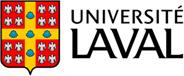 L'Université Laval suspend ses activités pour ce soir