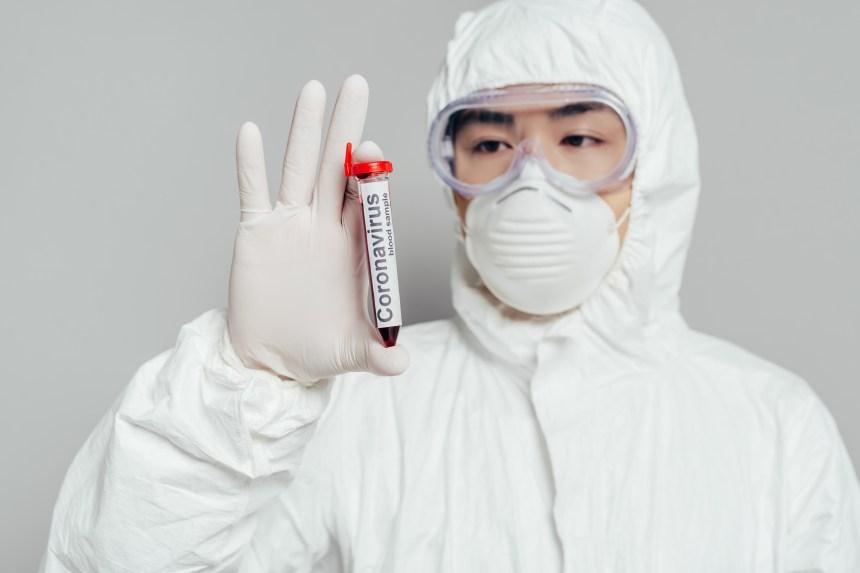Deux nouveaux cas confirmés de coronavirus au Québec