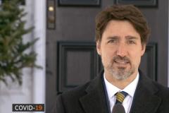 COVID-19: Ottawa injecte des milliards pour aider les PME canadiennes
