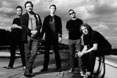 Pearl Jam: Une nouvelle date sera bientôt proposée