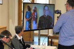 L'Église catholique de Québec se mobilise via internet