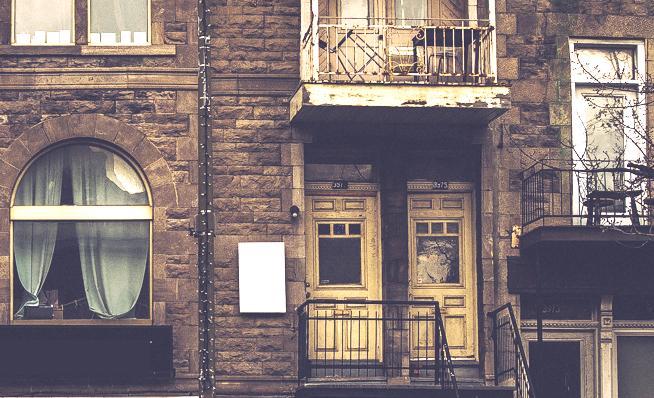 Les conséquences de la Covid-19 sur le marché immobilier
