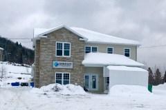 Sainte-Brigitte-de-Laval: fermeture du Centre de santé SBDL