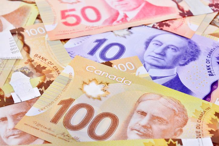 COVID-19: mesures d'allègement offertes par les banques