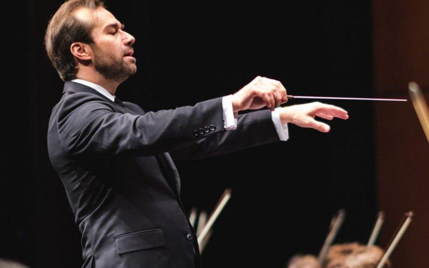 Opération réconfort: L'Orchestre symphonique de Québec s'invite dans votre salon