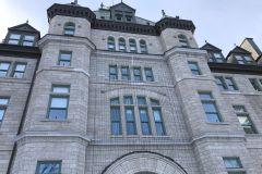 COVID-19: report des inscriptions aux loisirs à Québec