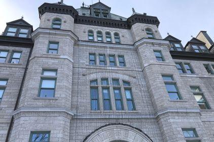 La Ville de Québec met fin à ses placements publicitaires à CHOI Radio X