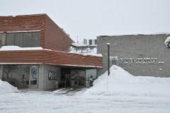 Services maintenus à Saint-Augustin et suspendus à L'Ancienne-Lorette