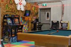 Sainte-Catherine-de-la-Jacques-Cartier: l'offre de divertissement s'agrandit