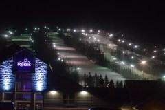 Libérez vos billets de ski inutilisés