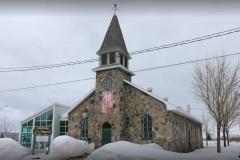 La Chapelle maintient ses spectacles des 13 et 14 mars