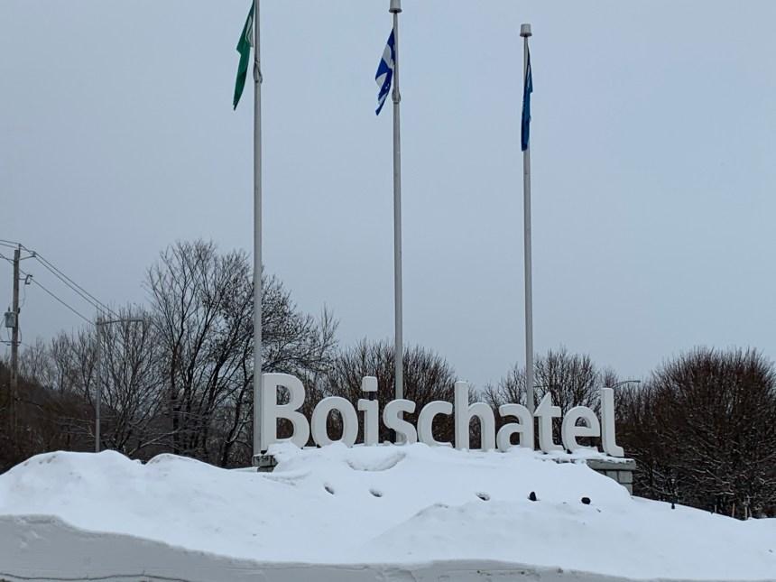 COVID-19: Boischatel opte pour la fermeture des installations municipales des loisirs