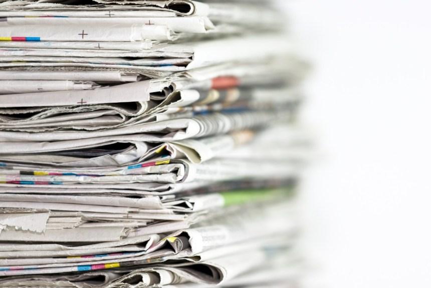 Covid-19: des mises à pied temporaires chez Métro Média