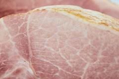 COVID-19 : Fermeture temporaire de porc Olymel