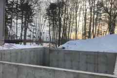 Une famille de Sainte-Brigitte-de-Laval sans toit