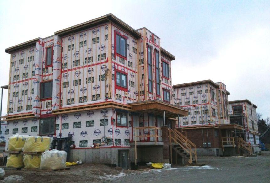 COVID-19: partenariat entre entrepreneurs résidentiels et hôteliers