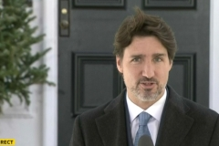 30 000 respirateurs seront fabriqués au Canada