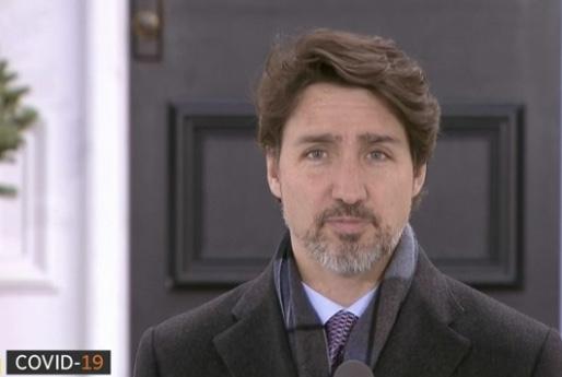 Ottawa annonce de l'aide élargie pour les entreprises
