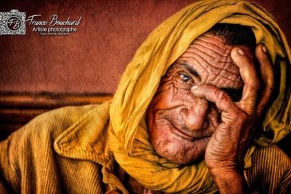 Photographes professionnels du Canada: France Bouchard finaliste au national