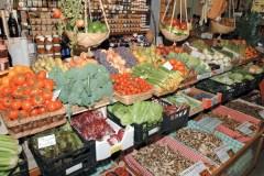 Le député Godin veut que le secteur agricolesoit considéré essentiel