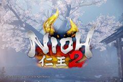 Critique – Nioh 2