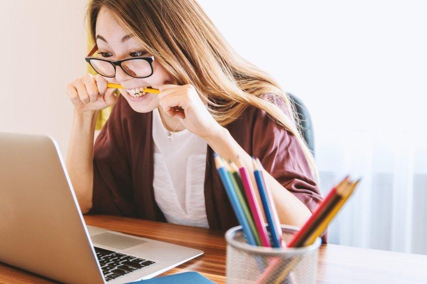 Covid-19: pas de solution unique pour les étudiants