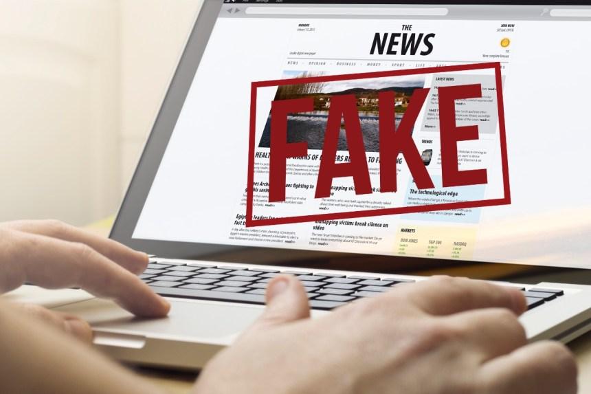 Distinguer le vrai du faux pendant la pandémie
