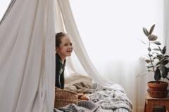 De nouvelles suggestions d'activités pour s'évader en restant à la maison