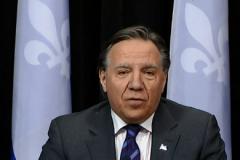 Le personnel soignant des régions invité à venir aider à Montréal