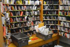 Postes Canada: Des retards de livraison sont toujours à prévoir