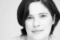 Prix littéraire pour Geneviève Boudreau