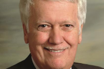Mort de l'ancien maire de Beauport Jacques Langlois : les éloges fusent de partout