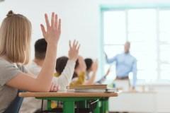 Aides aux élèves en difficulté: Rapide mobilisation de la Commission scolaire de la Capitale