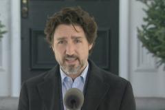 Le Canada n'est pas encore dans sa relance économique