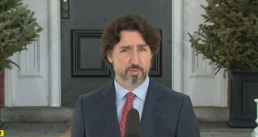 L'aide de l'armée canadienne sera prolongée au Québec