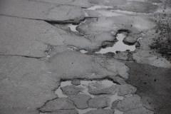 Lac-Beauport: Une partie de la Traverse de Laval sera enfin refaite